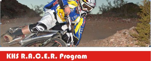 racer_khs_program