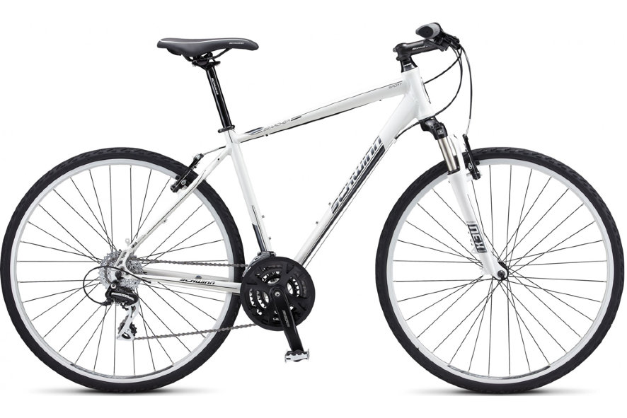"Велосипед ""Schwinn-12"" SEARCHER SPORT 29'"