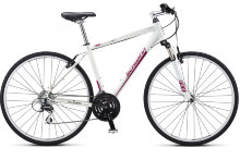 "Велосипед ""Schwinn-12"" SEARCHER SPORT LADY 29'"