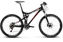 "Велосипед ""Kross-12"" MTB XC Earth 2.0"